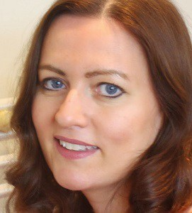 Solihull English Tutor-Geraldine McGrory